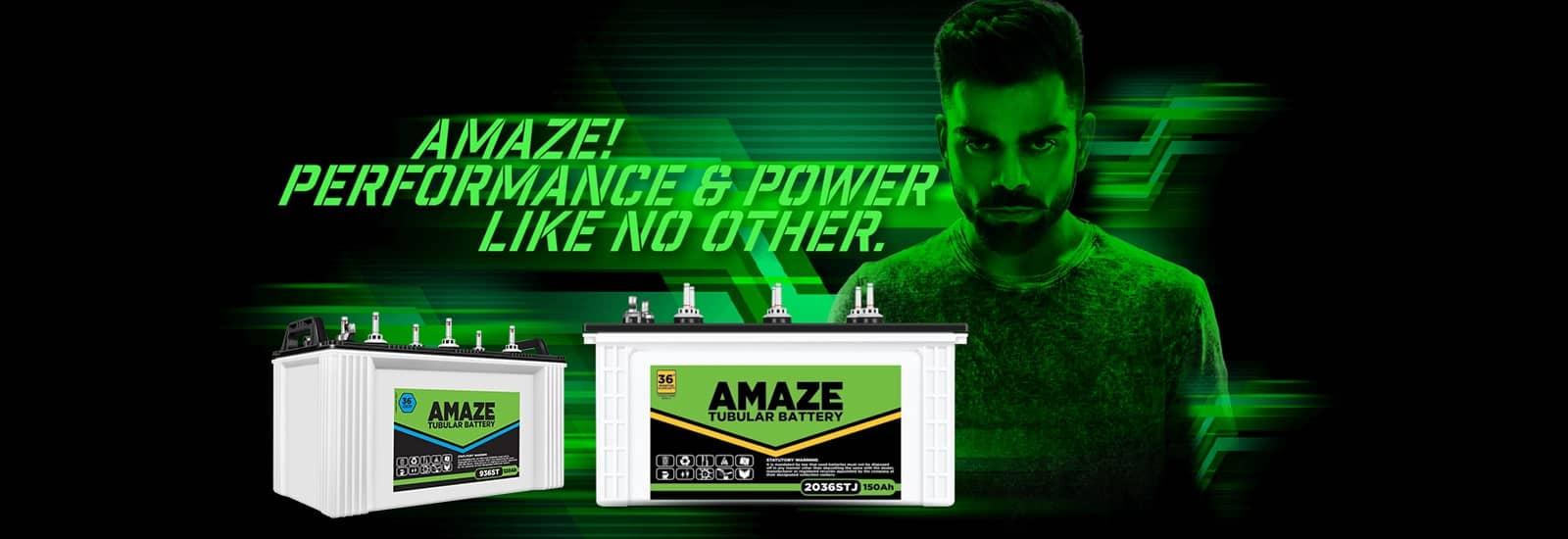 best inverter battery brand