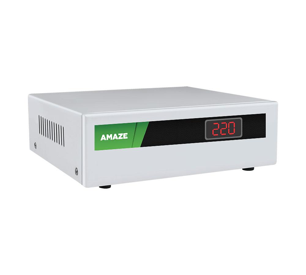 Amaze AD120R3