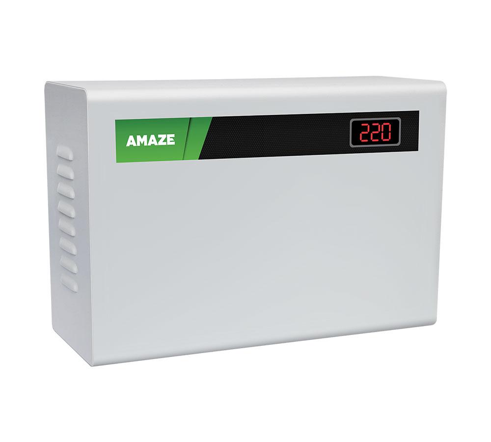 Amaze AD 150A