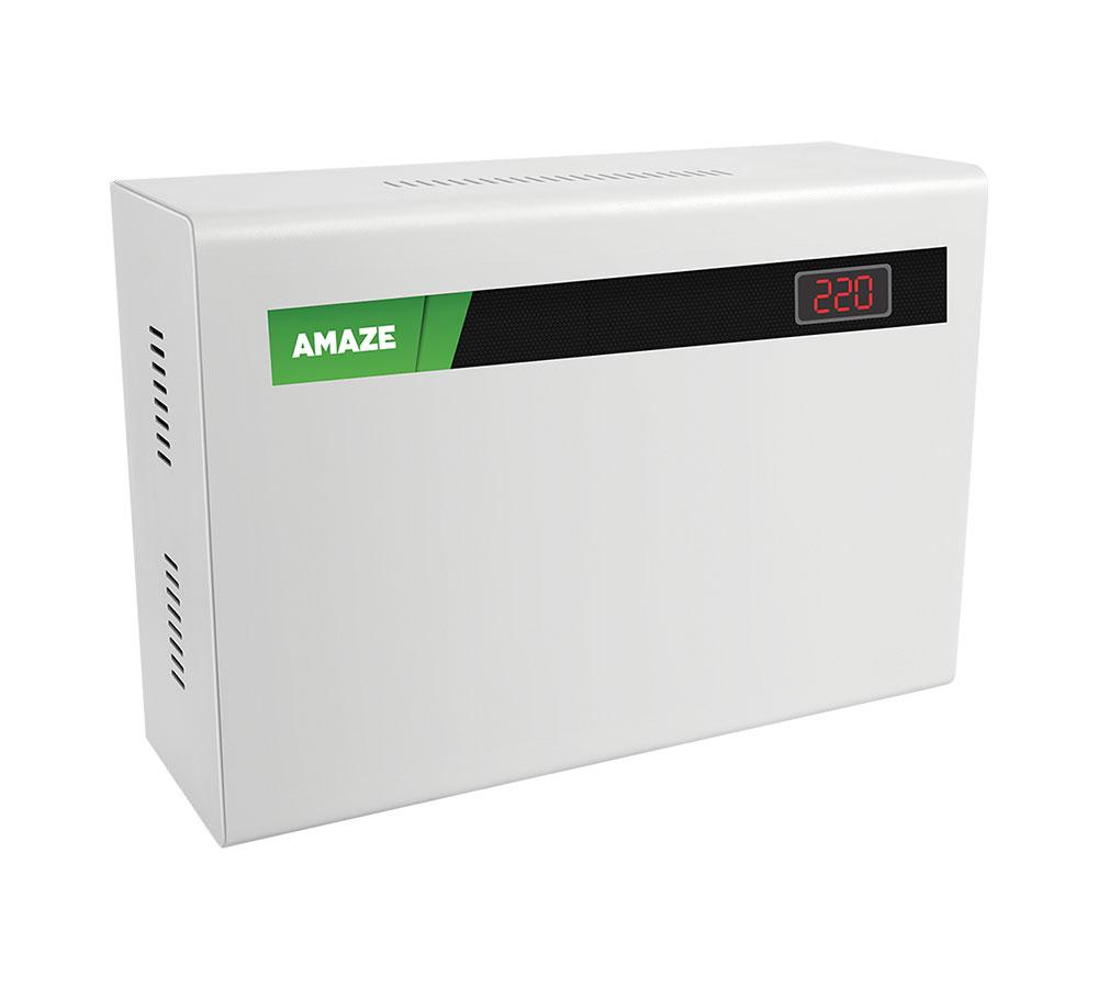 Amaze AD 090A