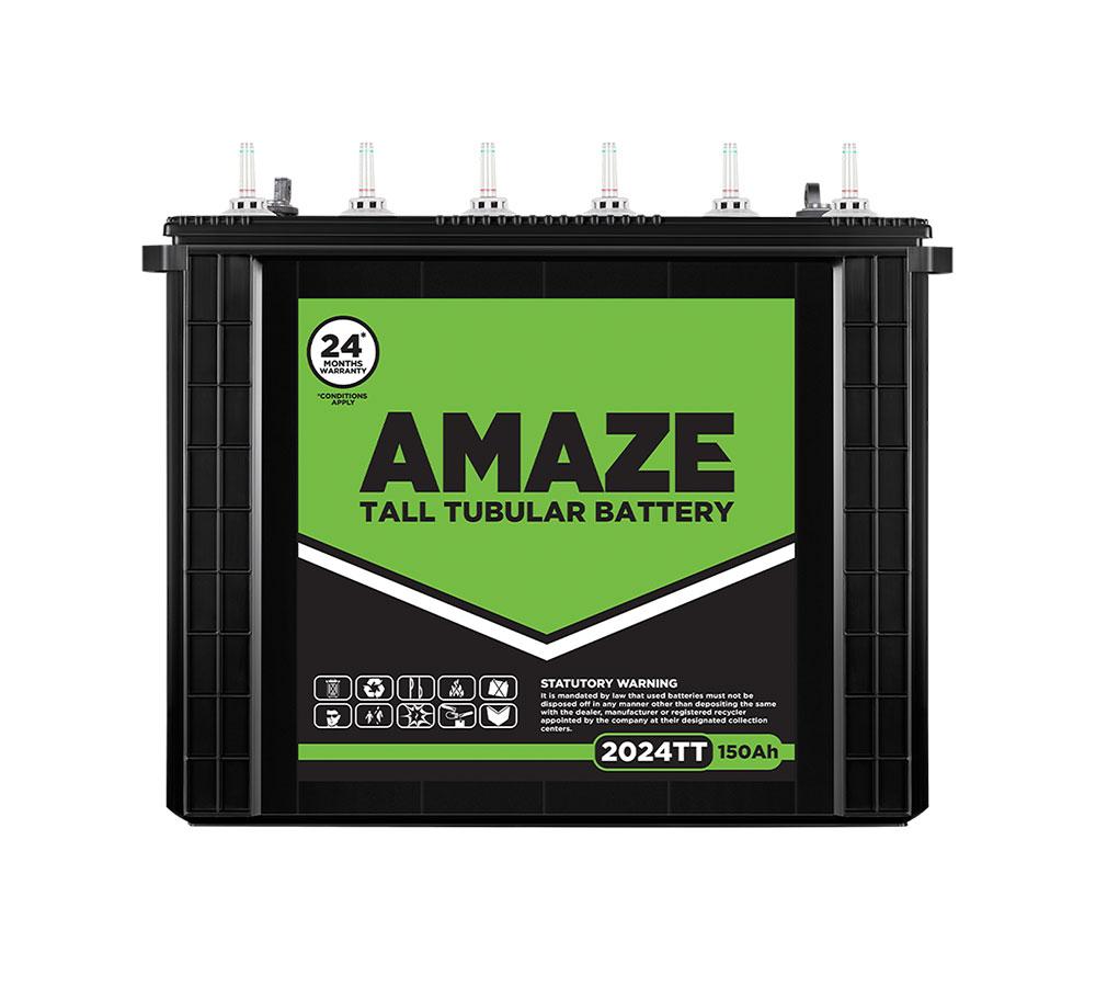 images/AMAZE-2024TT-F.jpg
