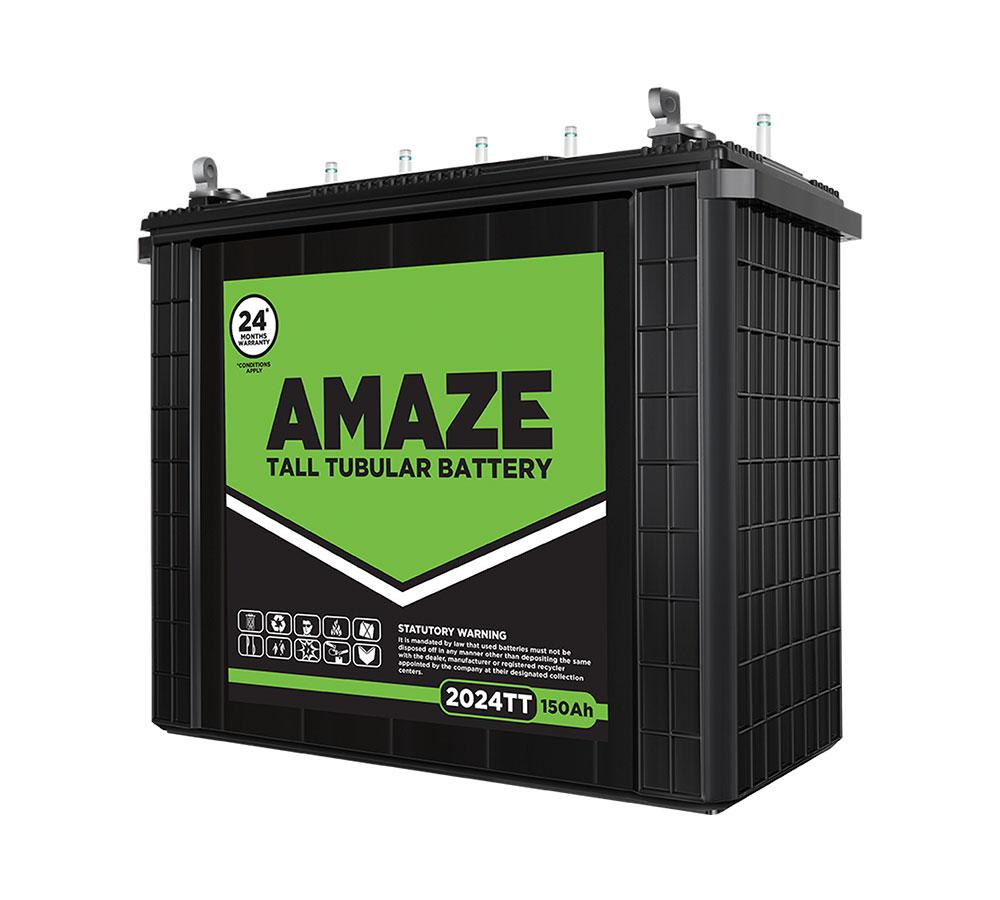 images/AMAZE-2024TT-R.jpg