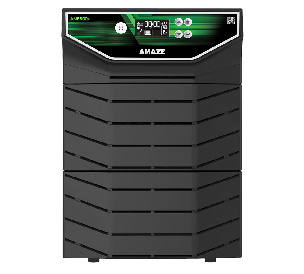 images/AN-5500_Front.jpg